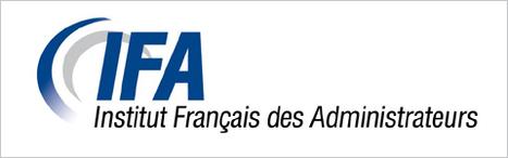 Les recommandations de l'IFA en matière de RSE | Le flux d'Infogreen.lu | Scoop.it