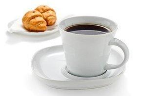 L'abus de café, mauvais pour la santé ? Vrai. Mais tout dépend de l'âge et du mode de vie | Toxique, soyons vigilant ! | Scoop.it