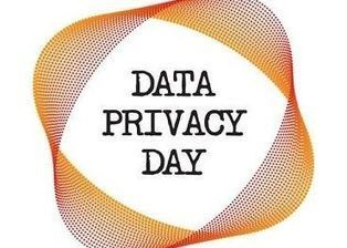 Excitement growing as Data Privacy Day 2014 nears - CIOL | Business Video Directory | Scoop.it