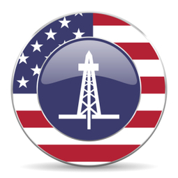 Making Sense of the US Oil Story | Sustainable Futures | Scoop.it