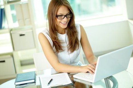Payday Loans For Women- Get Short Term Quick Cash Loans Help To Finish Your Money Issues | Bad Credit Loans | Scoop.it