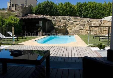 Casa Jizo - Pueyo | Turismo en España-Casas Rurales | Scoop.it