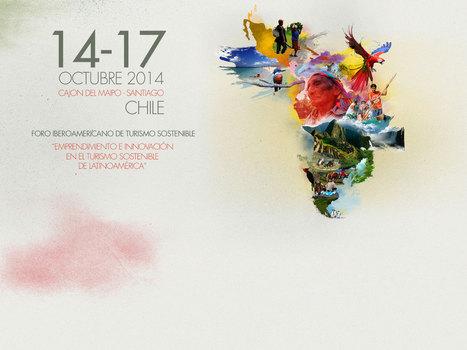 Fits - Foro Iberoamericano de Turismo Sostenible | Turismo Sustentable | Scoop.it