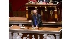 La BPI ouvrira début 2013 et disposera de 42 milliards d'euros - Le Nouvel Observateur | Economicus | Scoop.it
