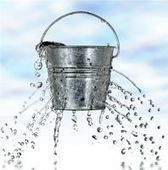 The B2B Funnel is Now a Sieve - Marketing Interactions | B2B Marketing and PR | Scoop.it