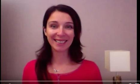 Avez-vous peur de réussir ? | Marketing & Coaching pour femmes entrepreneurs | Scoop.it