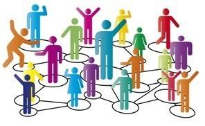 Le potentiel social des RSE encore peu exploité | Réseaux sociaux et Curation | Scoop.it