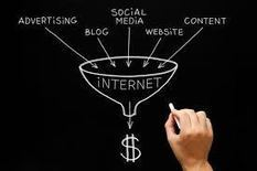 Boost Sales With These Simple Content Marketing Tactics   Channel Instincts   Scoop.it
