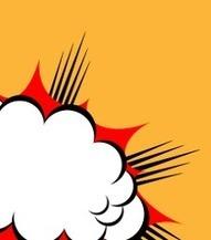 The impact of cloud | BIG DATA | Scoop.it