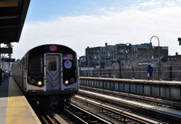 What You Need To Know About The New York Subway Pass | Trip Hint | Scoop.it