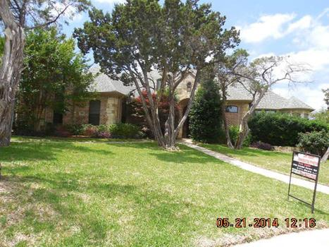 1705 Windmill  - $595,000!www.brandywhitmire.info to APPLY ONLINE now! | Mortgage | Scoop.it