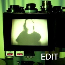 Transmedia Podcast – Edit – Transmedia Storyteller | Stories - an experience for your audience - | Scoop.it