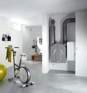 Qualité de l'air intérieur : faut-il revoir la réglementation sur la ventilation ? - Règles techniques | veille technique | Scoop.it