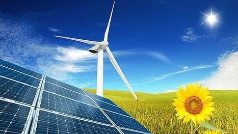 Texo Energy Saver | 40 Ways On Saving Energy At Home | Saving Energy | Scoop.it