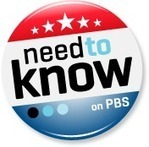 SPOTLIGHT ON: PBS need to know | June 2012 Library Page | Scoop.it