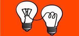 RSLN | Un nouveau concours d'innovation soutenu par le secteur public | E-government | Scoop.it