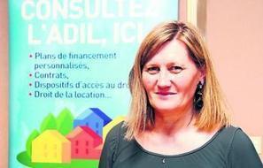 «Le logement au cœur des soucis des ménages» | Vallée d'Aure - Pyrénées | Scoop.it