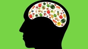 What to Feed Your Brain - Foods4BetterHealth   General Topics   Scoop.it