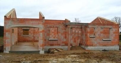 Construction : qui assume la responsabilité de maître d'œuvre, s'il n'y pas d'architecte ? | Malfaçon construction | Scoop.it