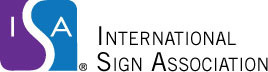 ISA Sign Academy Online | Business Signage by Metro Sign & Awning | Scoop.it