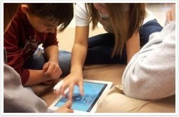 How Technology Is Helping Students Take Ownership Of Their Work - Edudemic | Technology & Learning | Scoop.it