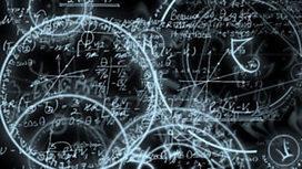 Documenta2 - El gran misterio de las Matemáticas, Documenta2 - RTVE.es A la Carta | Recursos didácticos y materiales para la formación del profesorado. Servicio de Innovación y Formación del Profesorado | Scoop.it
