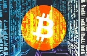 Accepting Bitcoin Payments: The Risks and Benefits | Technology in Business Today | Scoop.it