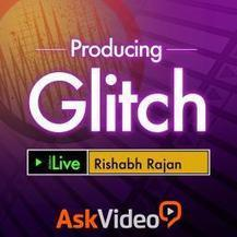 Live 9 408: Producing Glitch Video Tutorial - macProVideo.com | PRO Tutorials - Music Production | Scoop.it