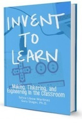 Get a free Kindle book on Amazon ~ Free Technology for Schools | Free Tech for Schools | Scoop.it