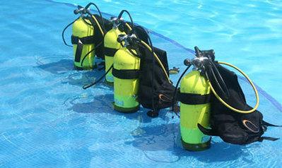 Scuba Diving Community   DiverSync   Scoop.it