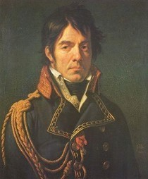 Lettres de Larrey, chirurgien de Napoléon : #2, 1797 | HistoBook | GenealoNet | Scoop.it