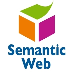 The Semantic Web Curates the World Data by Surfacing Context, Relationships, and Personalized Meaning | Managing options | Scoop.it