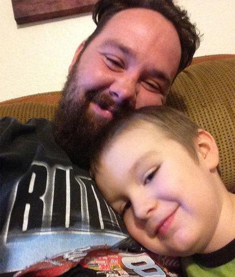 Boy, 4, dies after stepmother holds him in a scalding bath | DHSchildstudies | Scoop.it