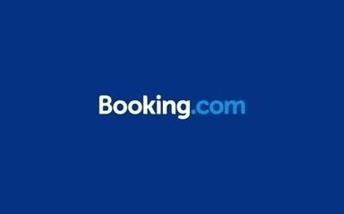 Concurrence : ce que les hôteliers ont obtenu de Booking.com | web@home    web-academy | Scoop.it