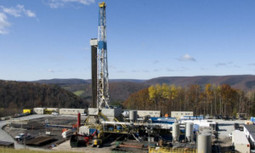 Pennsylvania Auditor: State Department of Environmental Protection Was Unprepared For Shale Industry's Growth | EcoWatch | Scoop.it
