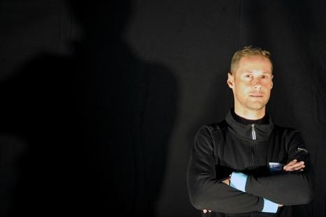 Boonen, annus horribilis   périnée et sport   Scoop.it