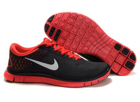 Cheap Nike Free 4.0 V2 : Cheap Nike Free Run : Nike Free 4.0 v2 | Nike LeBron 9 Shoes,Lebron 10 Cheap,Cheap Nike Free Run 2,www.lebron10mens.com | Scoop.it