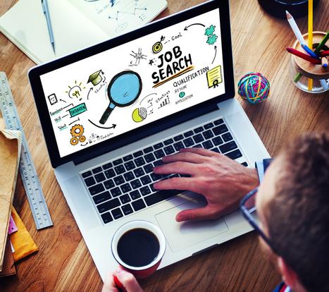 Comment maîtriser son e-réputation lorsque l'on est étudiant ou jeune diplômé | Tendances entrepreneuriales et financières | Scoop.it