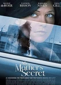 La Vérité sur mon passé , My Mother's Secret « Filmdusoir.com | filmdusoir | Scoop.it