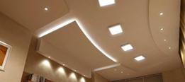 Ceilings in Perth | Commercial Ceilings Perth | Scoop.it