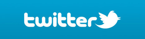 10 Tools to Create an Amazing Twitter Presence for You | eLearning tools | Scoop.it