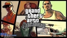 تحميل لعبه جاتا سان اندرس مجانا برابط واحد Download GTA San Andreas Free | تحميل العاب مجانيه | Scoop.it