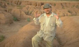 John D. Liu Investigates How We Can Rehabilitate Our Degraded Drylands   EcoWatch   Scoop.it