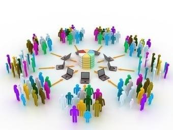 TooClic.com: 16 chiffres du Marketing des réseaux sociaux qui interpellent | Web 2.0 infos | Scoop.it