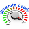 Tips for your lead generation
