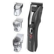 Grooming Scissors Sharpening | stilettohairshearsharp | Scoop.it