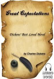 Audio Recording of 'Great Expectations' by Charles Dickens | Websites to Share with Students in English Language Arts Classrooms | Scoop.it