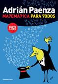 Libro: Matemática para todos   Gestión Curricular   Scoop.it