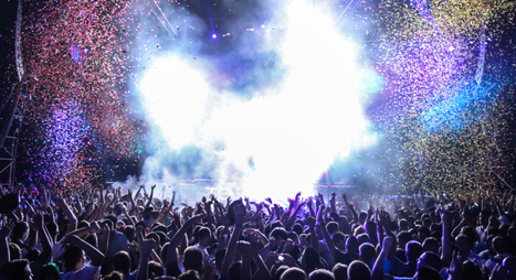 Tips to Help You Organize the Best Birthday in Your Life | Entertainment DJ Service | Scoop.it