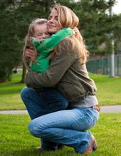 6 Things Kids Really Need | Preschool | Scoop.it